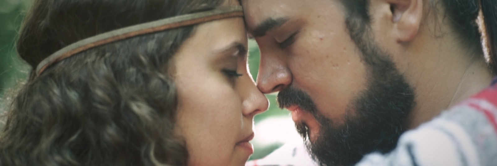 Juliana + Fábio